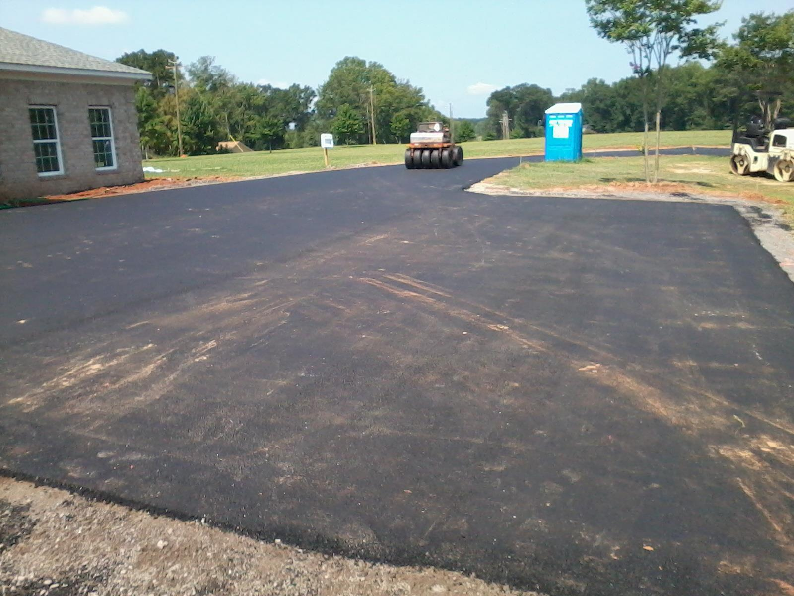 asphalt costs Athens, pavers Atlanta
