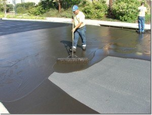 Athens Paving Contractors, paving companies Athens